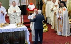 Abbas Francis