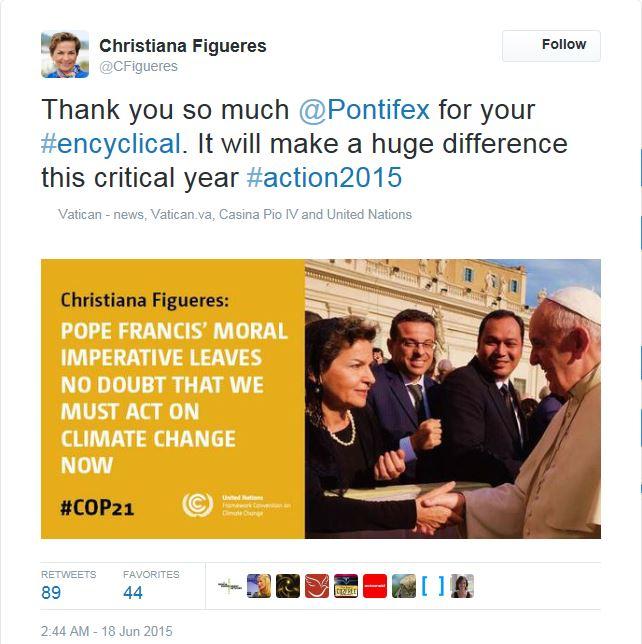 Figueres3