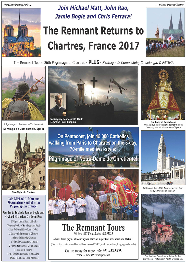 Tours 2017 full page ad online