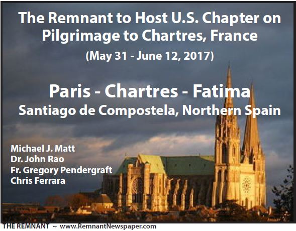 ad for chartres
