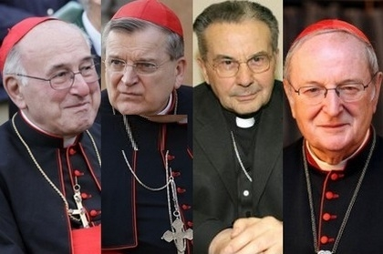 cardinali204