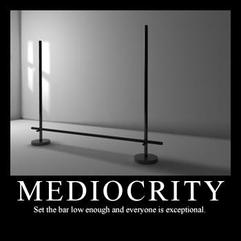 mediocrity51