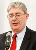 George Weigel: The Swan Song of the Catholic Neocons