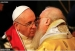 Why Ecumenism is Solemn Nonsense
