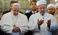 The Remnant, CFN Open Letter to Pope Francis Translated Into Hungarian