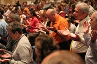 """Mass is Community Worship Where Believers Gather To Offer Praise and Thanksgiving…"""