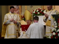 Special Report from Remnant TV: Cardinal Burke Speaks
