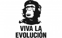 The Neo-Catholic Planet of the Apes