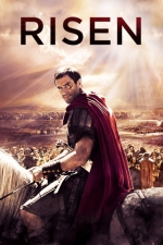 "The Film ""Risen"" and the Triumph of the Cross: A Movie Review"