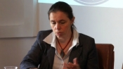 Dr. Anca-Maria Cernea