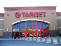 Target Boycott Working: Stock Loses $10 Billion