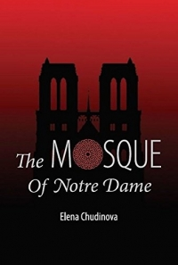 New Remnant E-BOOK: The Mosque of Notre Dame