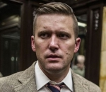 Richard Spencer: The Dark Knight of the Alt Right, a Guide for Catholics