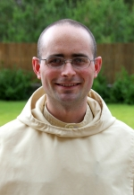 Heart, Give Me Thy Son – A Vocation Story Update