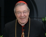 "Cardinal Pell and ""Internalized Catholicphobia"""