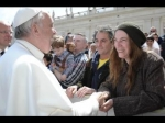 A Hippy in the Vatican