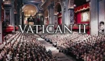 "VIDEO: Down With the ""Sunshine"" of Vatican II"