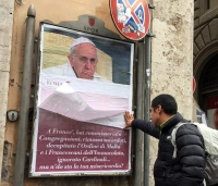 Eh Francis! (An Important Consideration on the Question of SSPX Regularization)