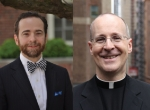 Protestant Theologian Defends Catholic Moral Teaching Against Jesuit Priest