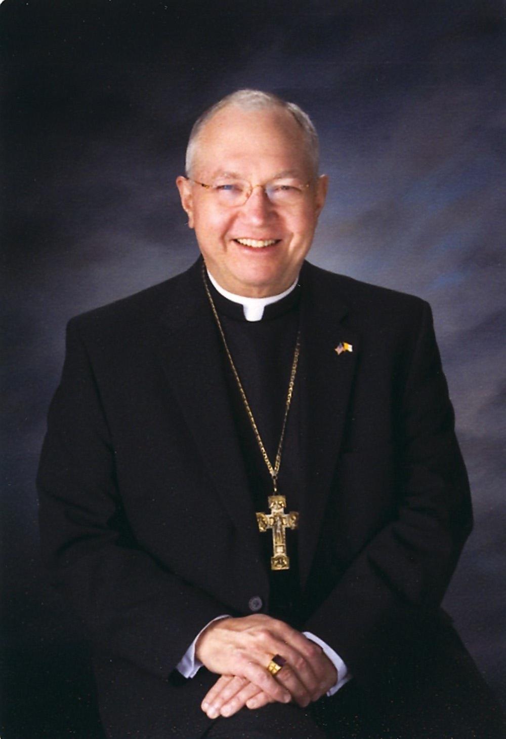 BishopMorlino1