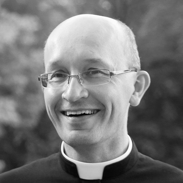 Fr. Wegner