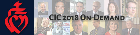 CIC2018 On Demand Banner Basic REV0