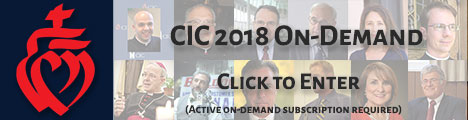 CIC2018 On Demand Click to Enter Banner REV0