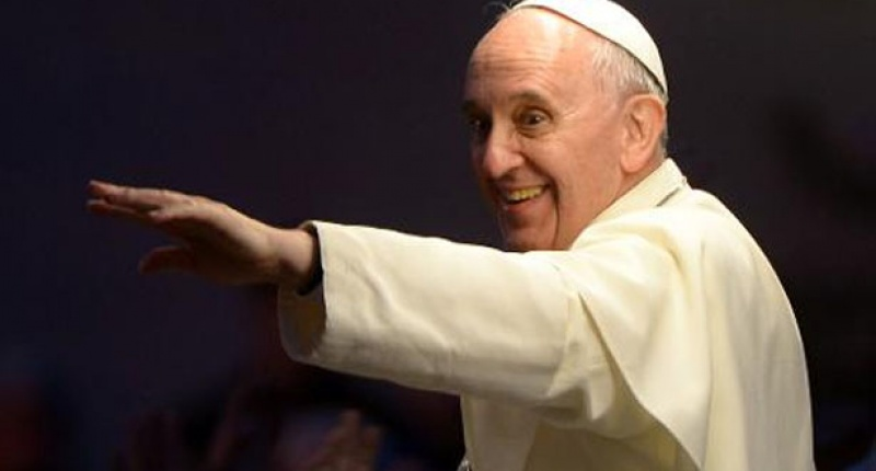 Pope Francis AFP1 800x430
