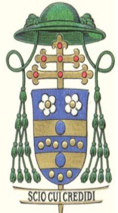 crest vig