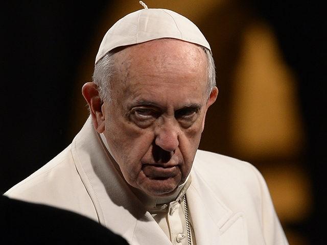 pope francis rome april 14 2017 640x480 getty 640x480