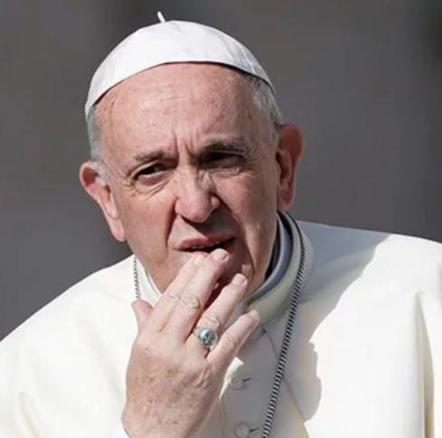 pope 2 2