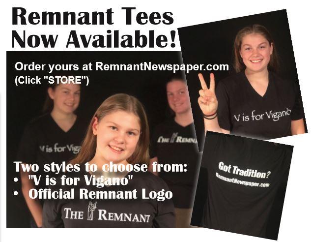tee shirt ad