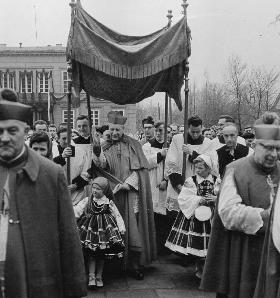 Stefan 19661