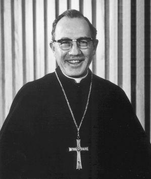 abbot john sex offender