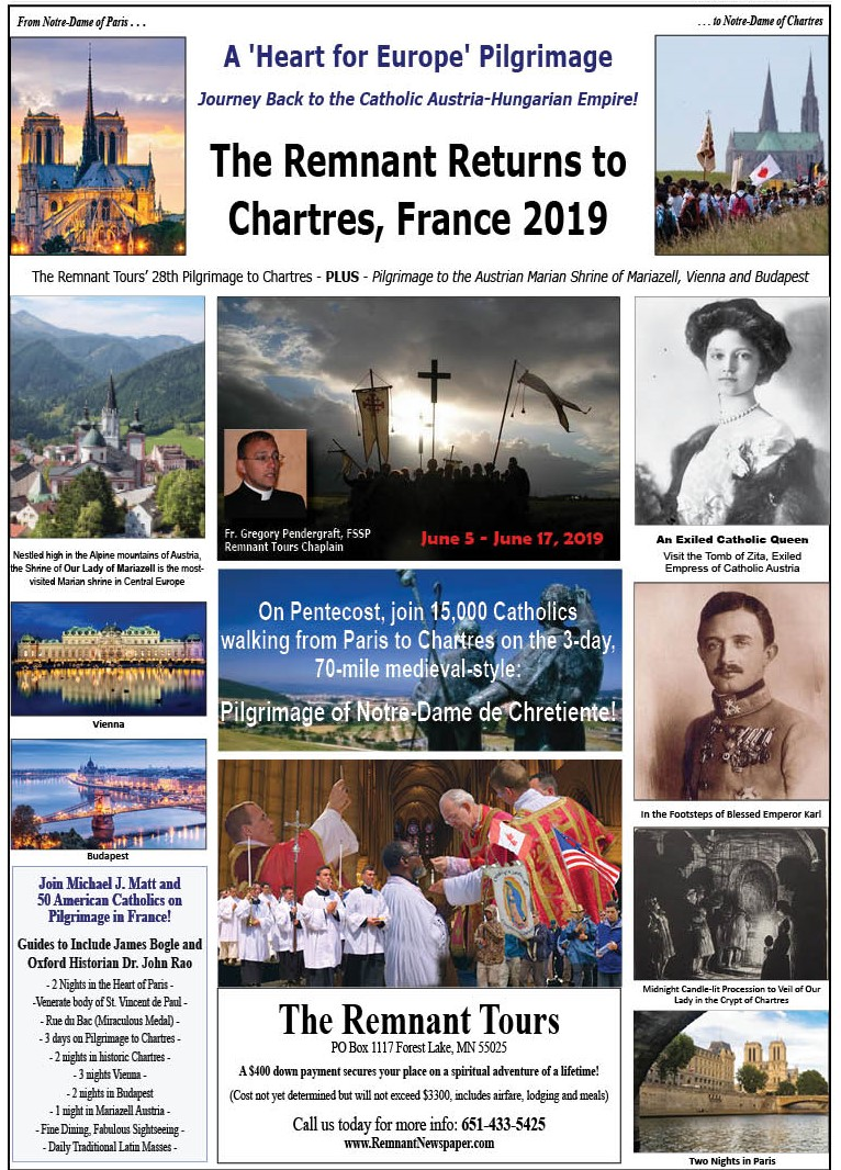 chartres ad 2019 full page