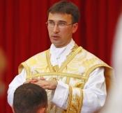 fr. pasichnik