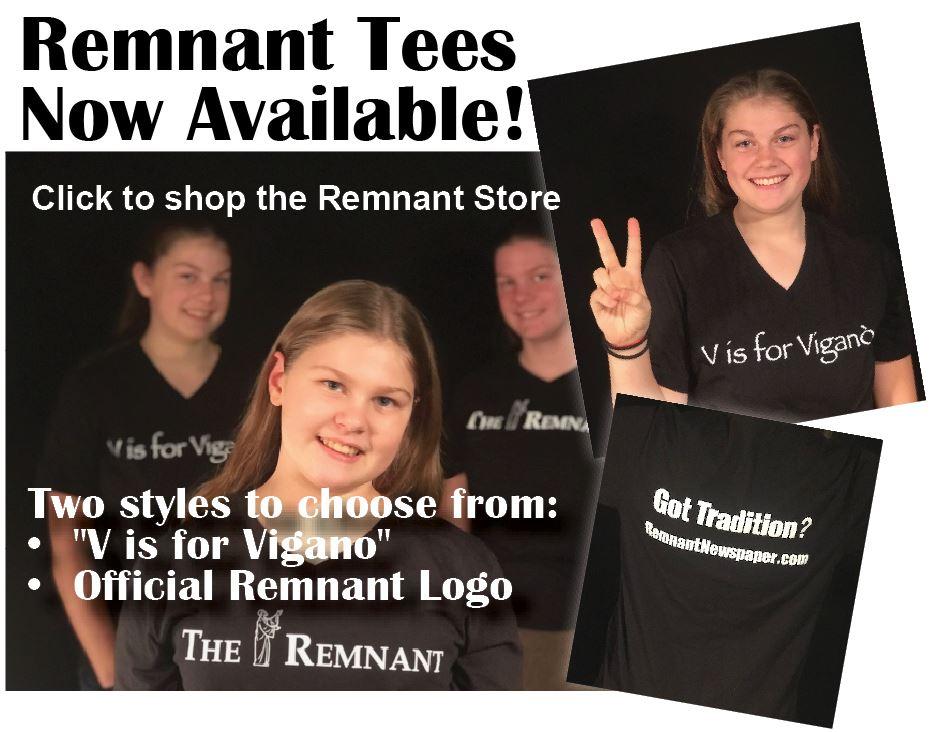 online tee shirt ad