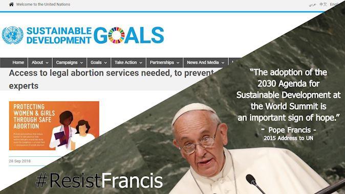 Meme Good SDGs
