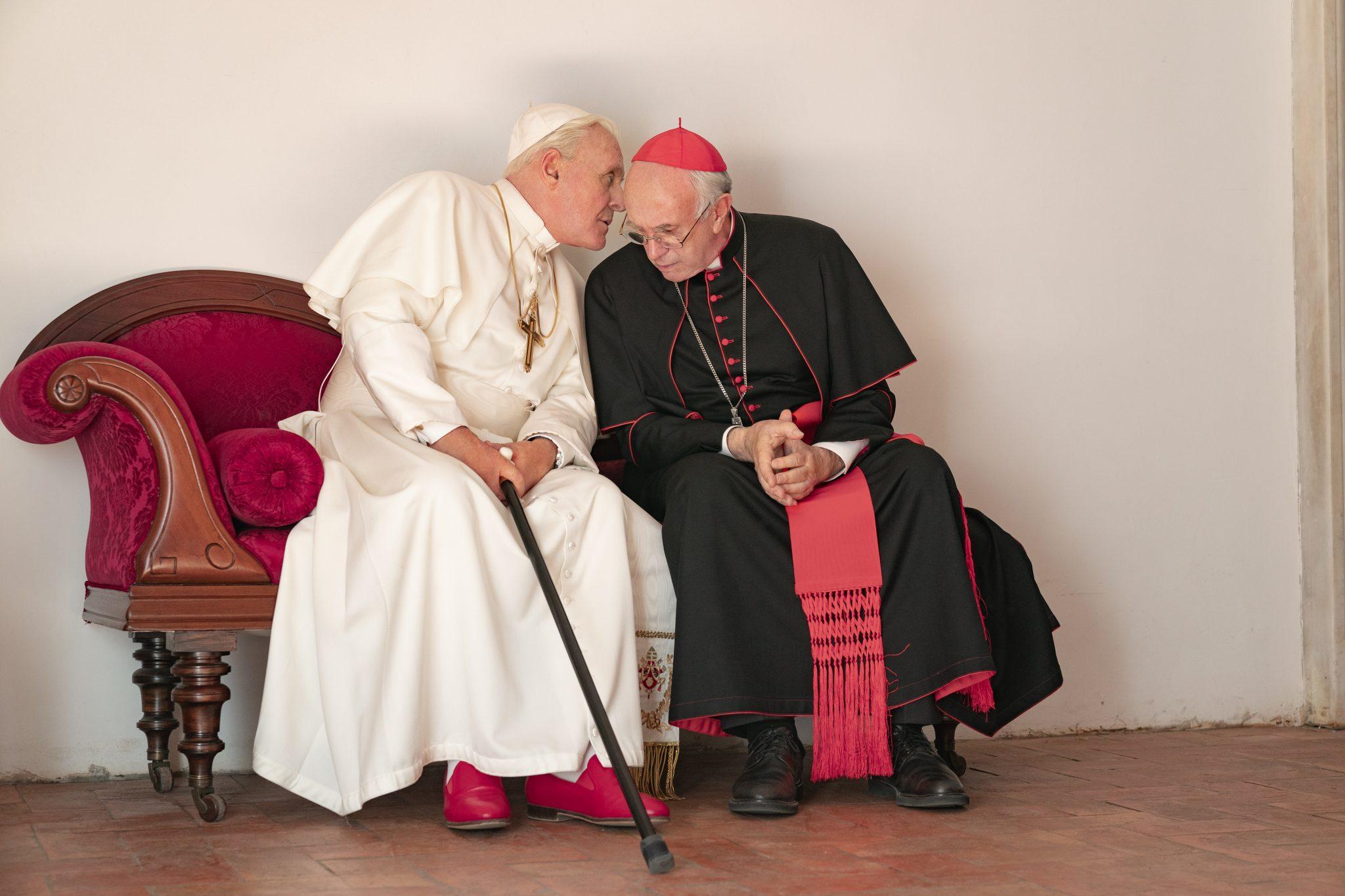 POPE Unit 14352