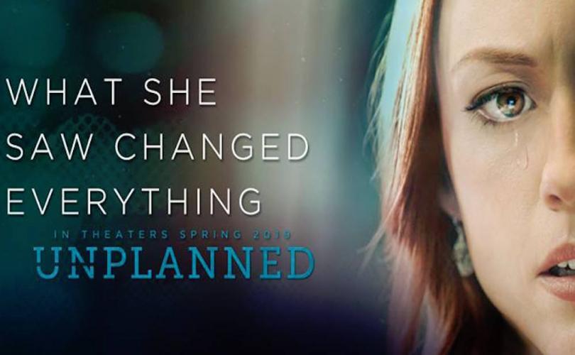 UnplannedMovie 810 500 75 s c1