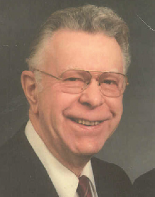 Walter Matt