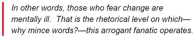 chris quote 3