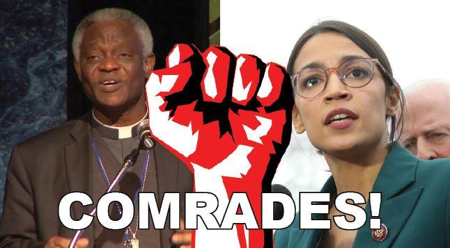 comrades 002