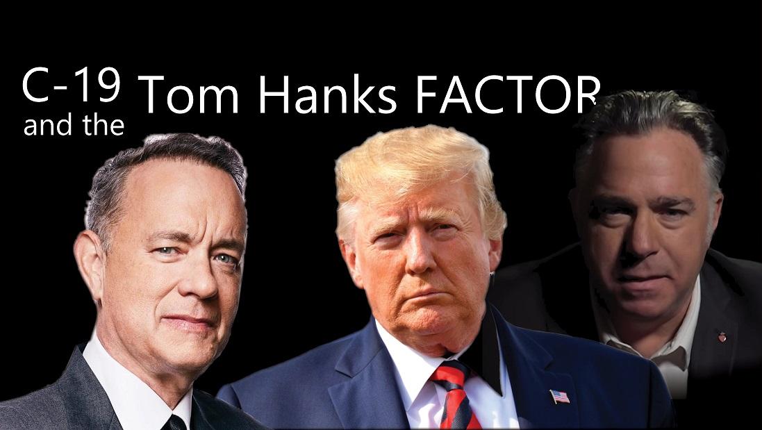 hanks thumb better