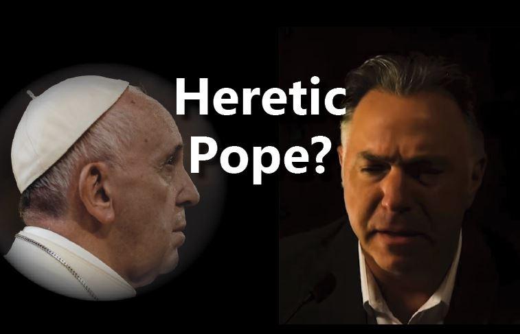 heretic pope thumb 002