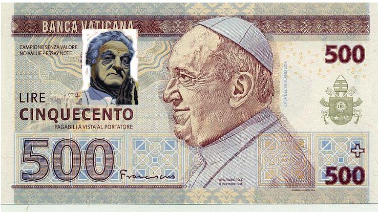 liz euro graphic