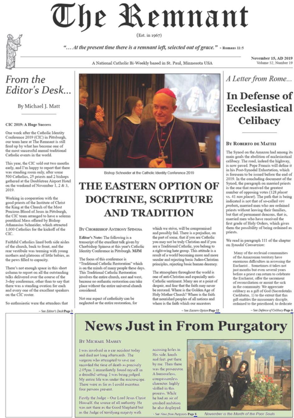 20190915 PDF PREVIEW Page 01