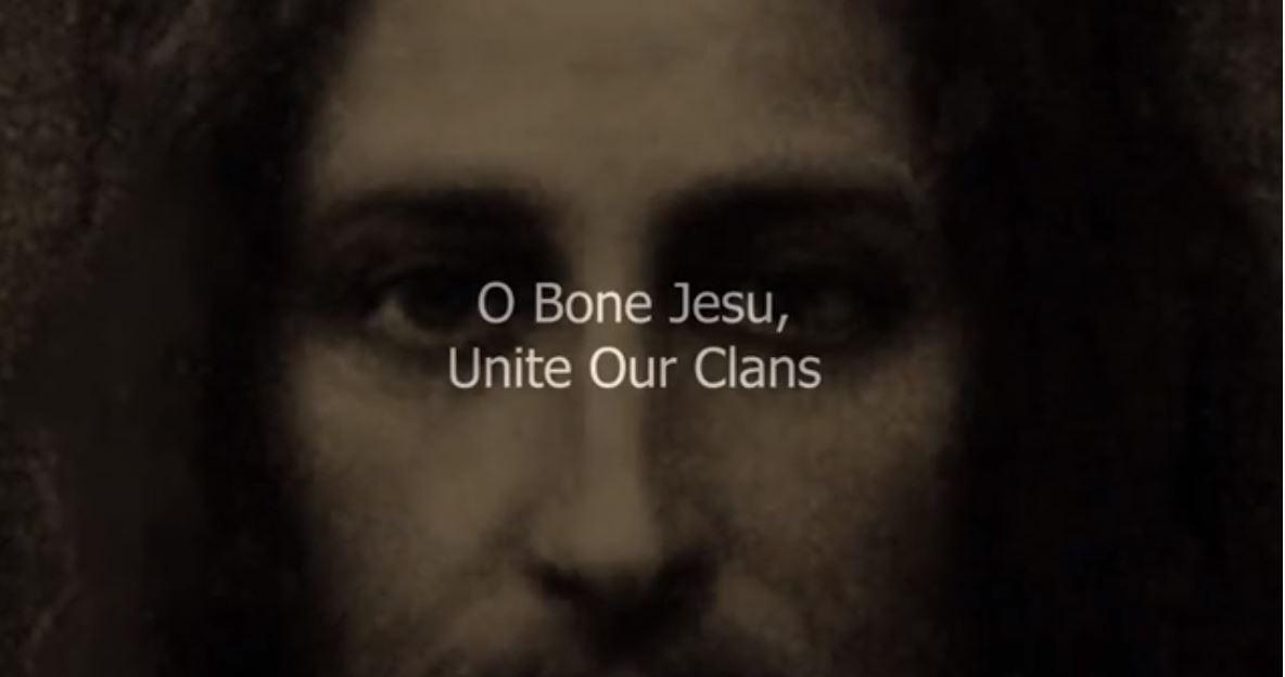 o bone