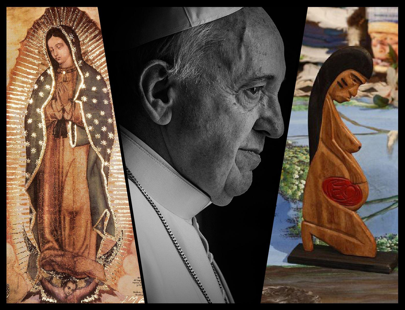 papa e paca 2