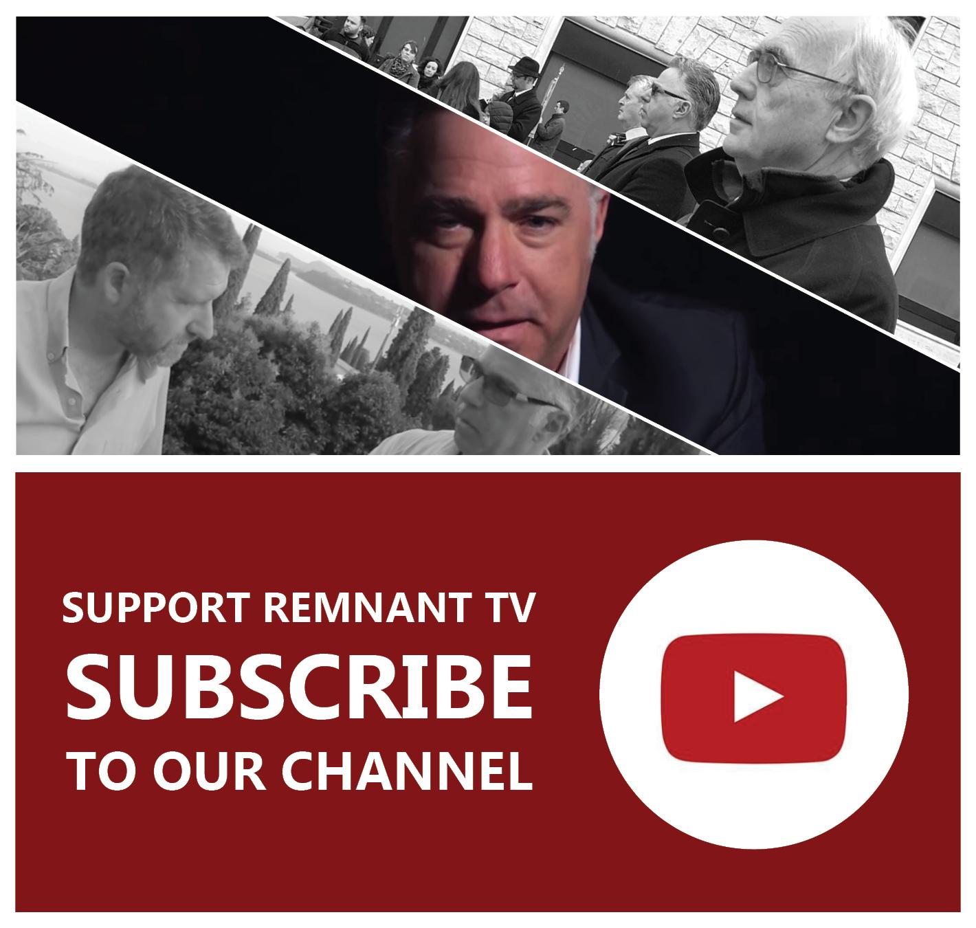 subcribe youtube ad